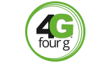 FourG Solutions