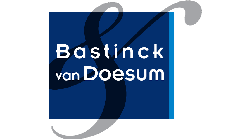 Bastinck & Van Doesum