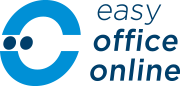 Easy Office Online