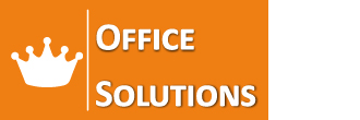 Kroon Office Solutions