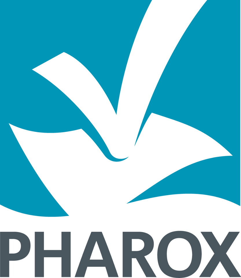 Pharox IT